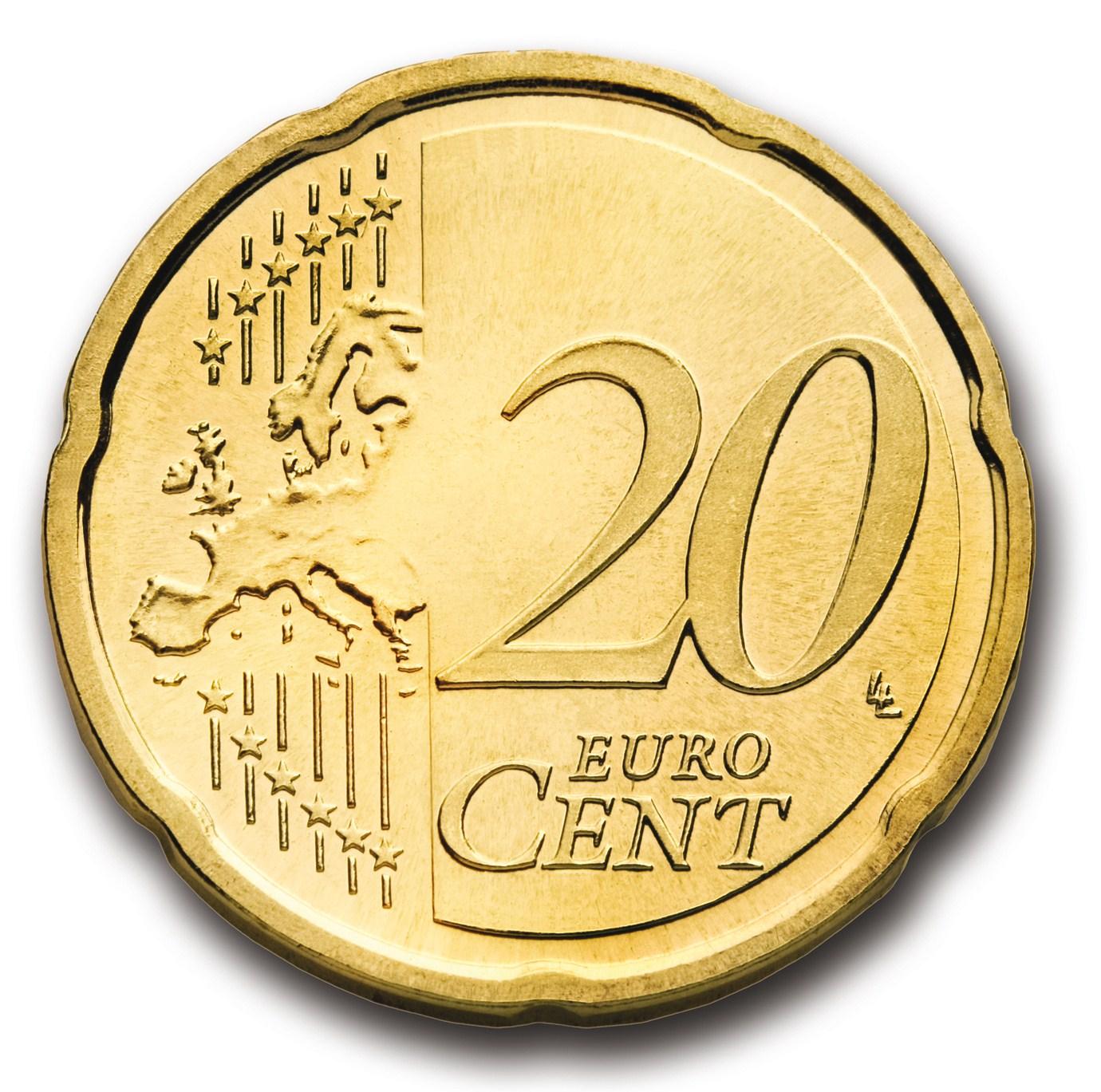 Uro Origin Wo Kommt Mein Euro Her