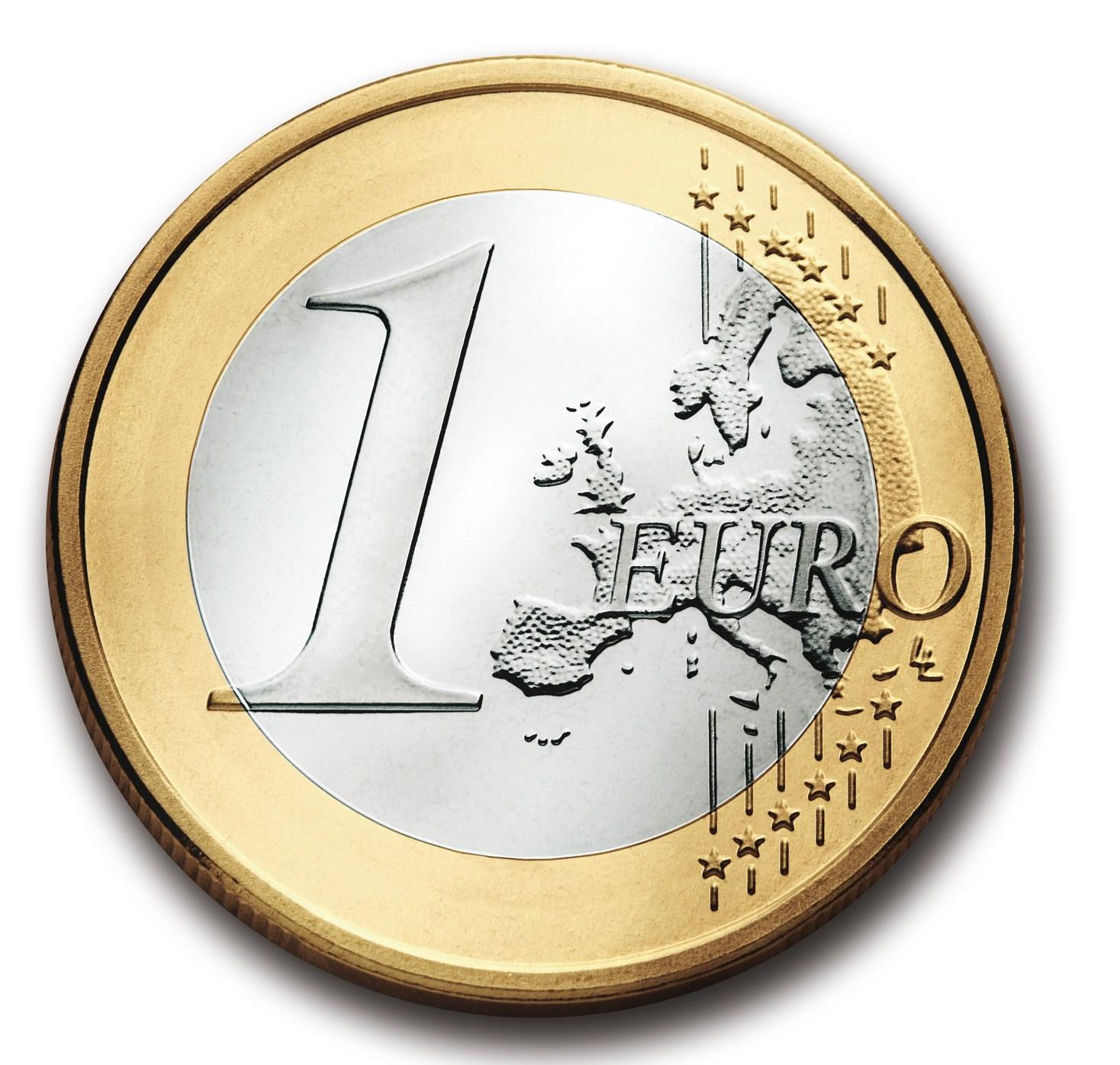 pin euro scheine mit - photo #28